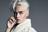 CARA DELEVINGNE talks glamour FashionDailyMag-31