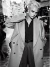CARA DELEVINGNE talks glamour FashionDailyMag-32