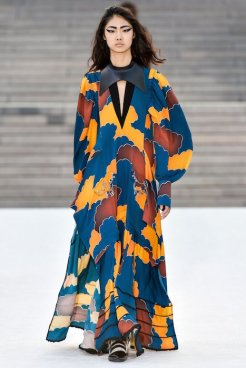 LOUIS VUITTON cruise 18 FWP x FashionDailyMag 3