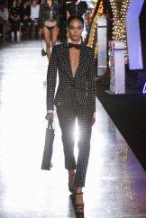 MOSCHINO resort 18 Jeremy Scott FWP x FashionDailyMag 19