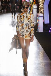 MOSCHINO resort 18 Jeremy Scott FWP x FashionDailyMag 25