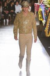 MOSCHINO resort 18 Jeremy Scott FWP x FashionDailyMag 6