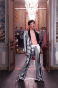 PALOMO SPAIN PRE SPRING 2018 PARIS fashiondailymag15(2)