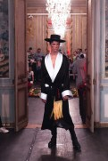 PALOMO SPAIN PRE SPRING 2018 PARIS fashiondailymag21(2)