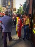 PRIDE 2017 NYC brigitte segura FashionDailyMag_0107