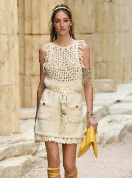 chanel resort 2018 fashiondailymag 27