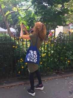 PRIDE 2017 NYC 2 brigitte segura FashionDailyMag 22_0090 00