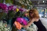 BRIGITTE SEGURA SUNNY DAZE of SUMMER kate spade sunnies FashionDailyMag 995