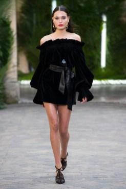 GALIA LAHAV couture fw1718 PFW FashionDailyMag HCFW17-4
