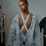 MENSWEAR highlights: NYFW:M NYMD x PROJECT