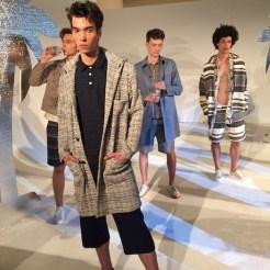 KRAMMER & STOUDT NEW YORK MENS DAY NYFWM BRIGITTE SEGURA Fashiondailymag _5660