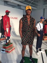 WOOD HOUSE NEW YORK MENS DAY NYFWM ph BRIGITTE SEGURA Fashiondailymag _5683
