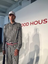 WOOD HOUSE NEW YORK MENS DAY NYFWM ph BRIGITTE SEGURA Fashiondailymag _5694