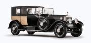 1926 Rolls-Royce Phantom I (5)