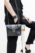BAG ROMANCE ONA VILLIER handcrafted bags FashionDailyMag 1A5248