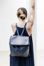 BAG ROMANCE ONA VILLIER handcrafted bags FashionDailyMag 1A5461
