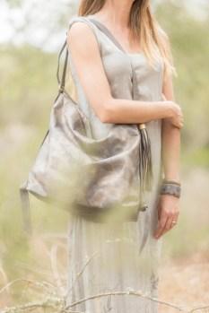 BAG ROMANCE ONA VILLIER handcrafted bags FashionDailyMag 1A5698-Editar