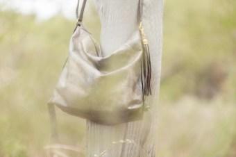 BAG ROMANCE ONA VILLIER handcrafted bags FashionDailyMag 1A5710-Editar