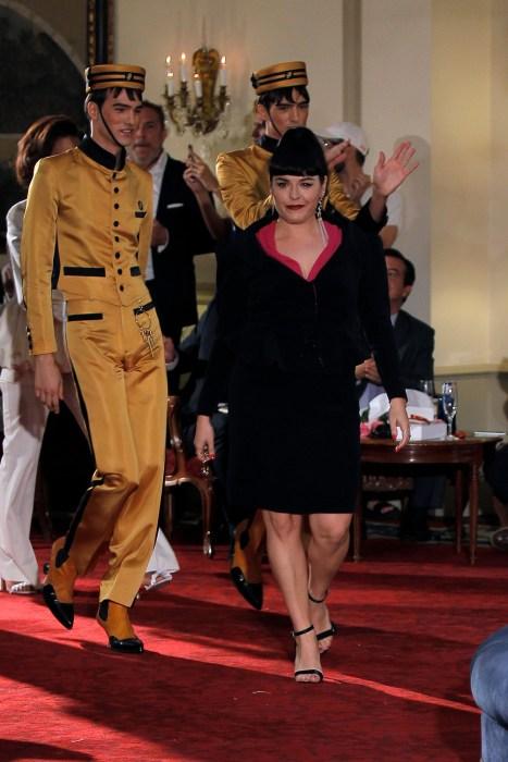 PALOMO SPAIN SS18 MBFWM fashiondailymag 28
