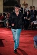PALOMO SPAIN SS18 MBFWM fashiondailymag 70