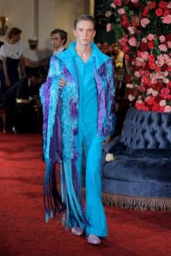 PALOMO SPAIN SS18 MBFWM fashiondailymag 41