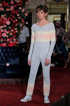 PALOMO SPAIN SS18 MBFWM fashiondailymag 22
