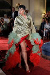PALOMO SPAIN SS18 MBFWM fashiondailymag 65