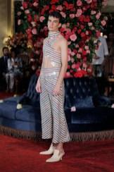 PALOMO SPAIN SS18 MBFWM fashiondailymag 18
