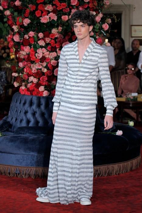 PALOMO SPAIN SS18 MBFWM fashiondailymag 13