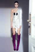 ALEXANDRE VAUTHIER SS18 PARIS FASHION WEEK fashiondailymag 10