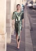 ALEXANDRE VAUTHIER SS18 PARIS FASHION WEEK fashiondailymag 18