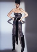 ALEXANDRE VAUTHIER SS18 PARIS FASHION WEEK fashiondailymag 4