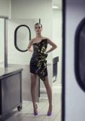 ALEXANDRE VAUTHIER SS18 PARIS FASHION WEEK fashiondailymag 8