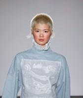 CalvinLuo_SS18_35 fashiondailymag edit 2
