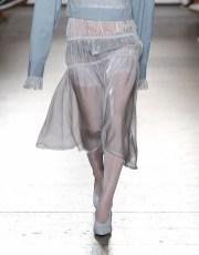 CalvinLuo_SS18_35 fashiondailymag edit 4