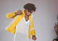 CalvinLuo_SS18_FINAL1 fashiondailymag edit 1