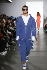 DAVID CHIANG GREEDILOUS concept korea ss18 FashionDailyMag 1