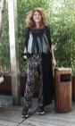 brigitte segura Denibi-SS18-FashionDailyMag-PD-52