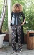 brigitte segura Denibi-SS18-FashionDailyMag-PD-53