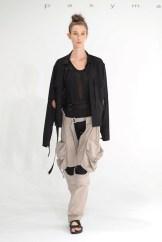 Paxyma - Presentation - September 2017 - New York Fashion Week fashiondailymag 99