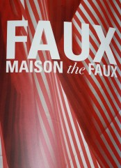 Maison-The-Faux-SS18-FashionDailyMag-PD-17