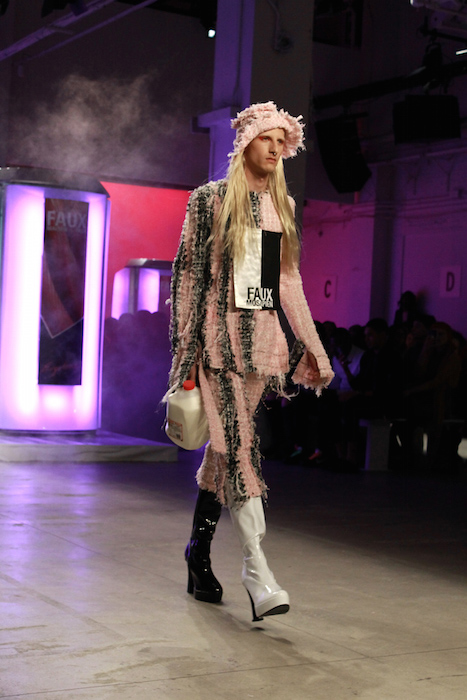 Maison-The-Faux-SS18-FashionDailyMag-PD-42