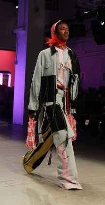 Maison-The-Faux-SS18-FashionDailyMag-PD-43