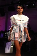 Maison-The-Faux-SS18-FashionDailyMag-PD-51