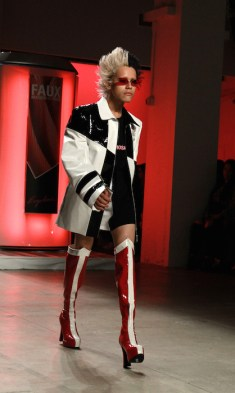 Maison-The-Faux-SS18-FashionDailyMag-PD-57