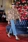PALOMO SPAIN SS18 MBFWM fashiondailymag 12