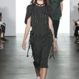 GREEDILOUS concept korea ss18 FashionDailyMag 8
