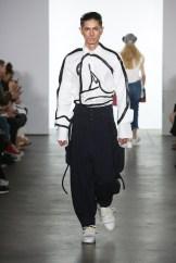 GREEDILOUS concept korea ss18 FashionDailyMag 21