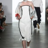 GREEDILOUS concept korea ss18 FashionDailyMag 22