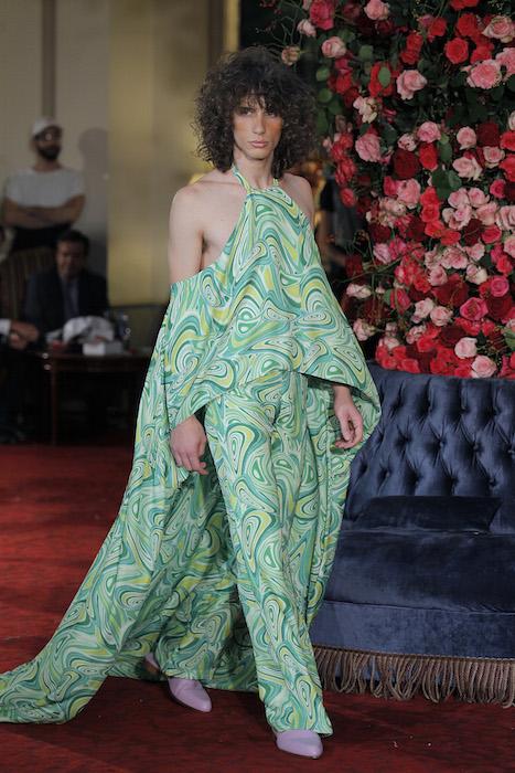 PALOMO SPAIN SS18 MBFWM fashiondailymag 39